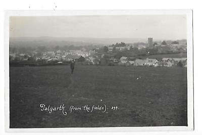 Talgarth (From The Fields ) (Rp) Viner 394