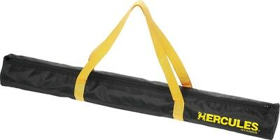 HERCULES KSB001 Carry Bag for KS118B Travlite Keyboard Stand
