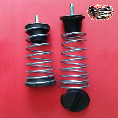Springs reinforcement Rear Panda 4x4 e Y10 from 1986 al 2004