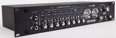 Line 6 Toneport UX8 Channel USB Interface