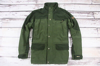 HARKILA Hovden Gore-Tex hunter hunting shooting jacket 48