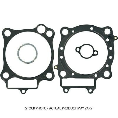 Cylinder Works Standard Bore Gasket Kit For 2004-2008 Kawasaki KX250F