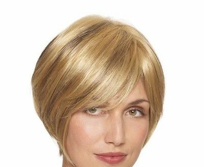 Amore Rene of Paris Parker Synthetic Wig Creamy Toffee