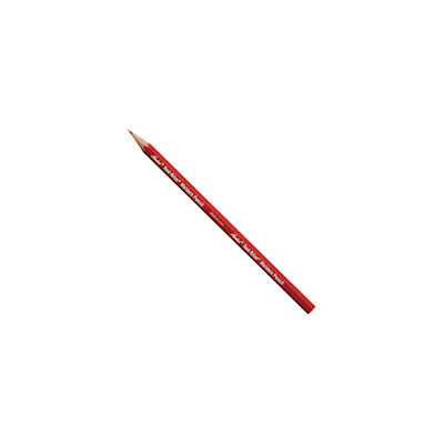 Markal Red-Riter Welders Pencil