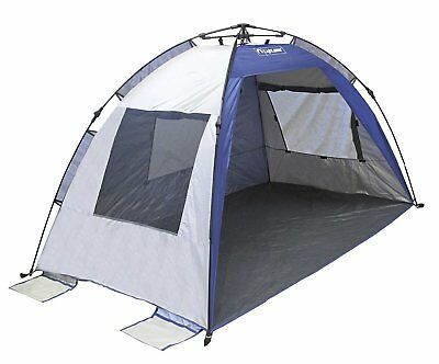 Lightspeed Quick Shelter Tent Cabana Beach Outdoors  sc 1 st  PicClick & Lightspeed Outdoors Quick Cabana Beach Tent Sun Shelter u2022 $46.99 ...