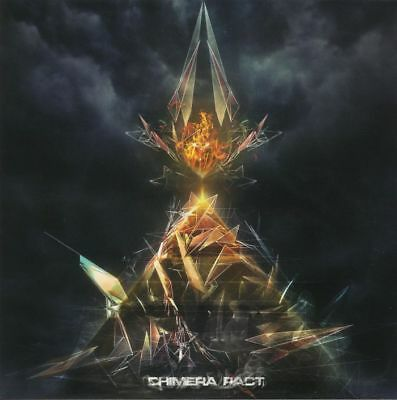 Rise Of The Pact EP