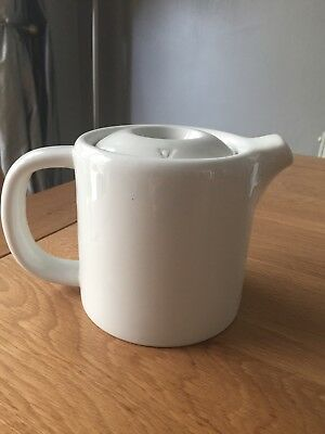 Spare Teapot For Swan Teasmade