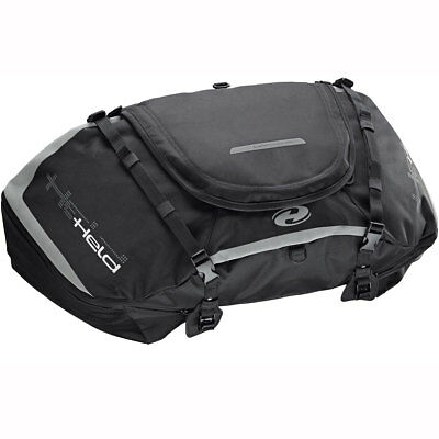 Motorcycle Held 4542 Livigno Tail Pack - 45 Litres UK Seller