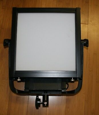 Litepanels 1x1 SOFT Astra Bi-color LED in Excellent condition