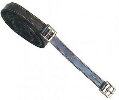 Stock Stirrup Leathers - Only $30.95