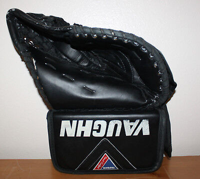 Vaughn T-COMP SR Right Handed Goalie Glove