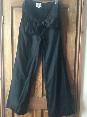 Collectif Trousers Size 14