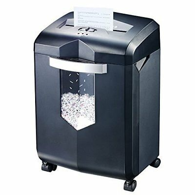 Paper Shredder  Cross Cut Evershred 18 sheet  Office Supplies