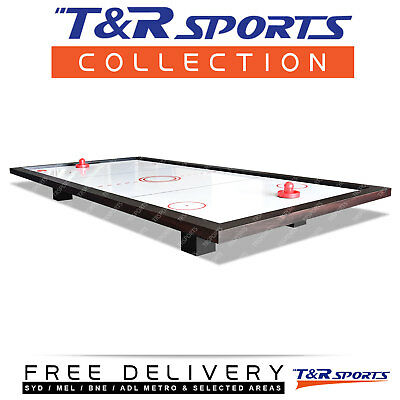 2018 New Design Air Hockey Top with Fan for Dining Pool Billiard Table
