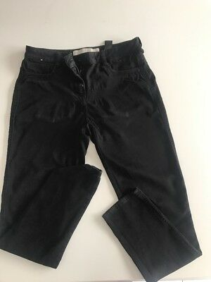 Ladies Size 10 Jeans Leggings From Next