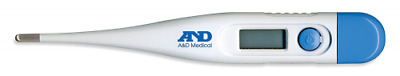 A&D UT-103 Digital Thermometer