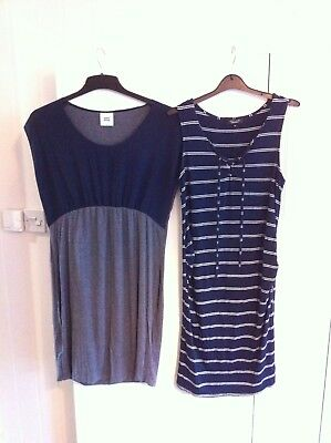 Maternity Dress Bundle Size 12