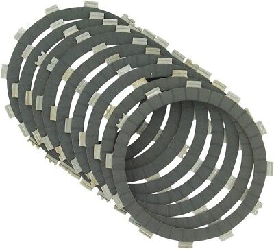 Clutch Friction Kit - Upgraded C.F. Plates EBC CKF5595 KTM 250-620 Models