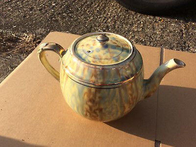 Gibsons Family Size  Teapot