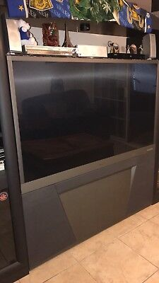 USED MITSUBISHI 65 Inch TV , GOOD CONDITION , LOCAL PICk UP ONLY. CASH !