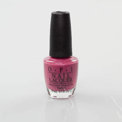Opi Nail Polish Just Lanai Ing Around Nl H72 Full Size