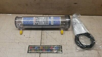 NOS Cole-Parmer Drierite 26800 Drying Column 7193-00 G800026-1 4440013971182