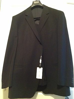 Brand New Versace Classic Men's Suit