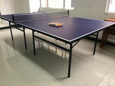 Panana Indoor Table Tennis Tables Compact Table Tennis Table Ping Pong Toys UK