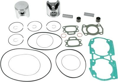WSM Top End Kit 010-816-12