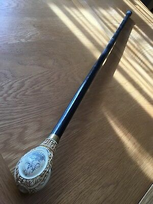 Vintage Walking Stick
