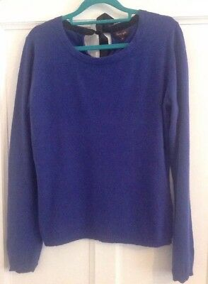 Phase Eight Jumper Size 14