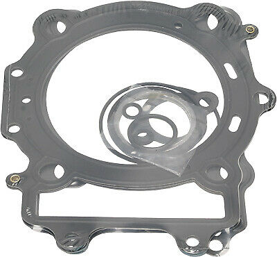 Cometic High-Performance ATV Top-End Gasket Kit 98mm - C7220