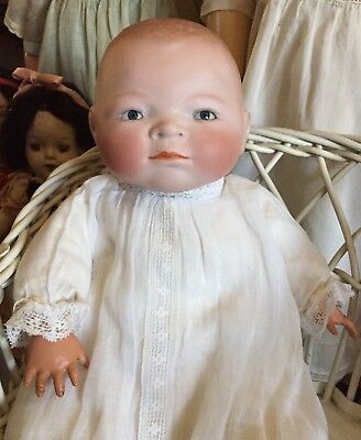 """Superb By-Lo Baby By Grace Story Putnam 15"""" Original 3 Days Only"""