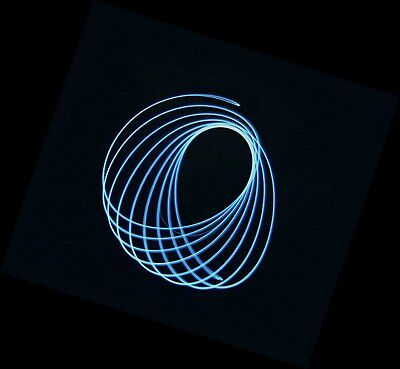 """FLOATING POINTS Ratio 12"""" mix single limited edition Nuovo"""