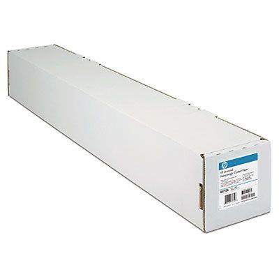 HEWLETT-PACKARD HP Papier coated 137,2cm