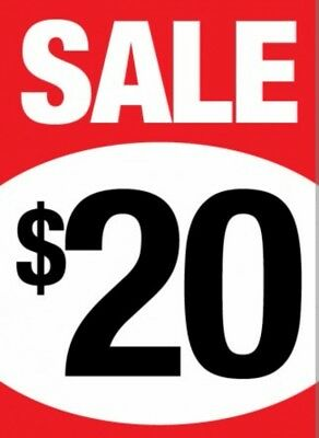 (2x) lowes 20 off 100-OnlineOnly (3_minute delivery) Fast Saving