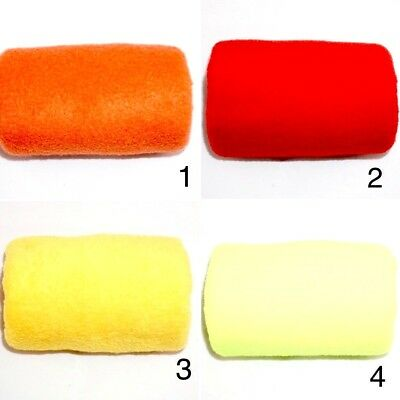 Comfy Crutch Covers Handle Pads - Foam & Padded - Pain Relief