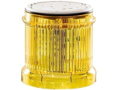 1 X SL7-L24-Y Signaller: lighting; continuous light; Colour: yellow; LED; IP66