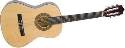 Lauren LA36N 90cm Student Guitar. Huge Saving