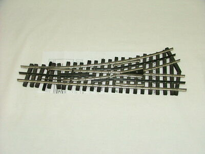 "One Left Hand Ross ""072"" Used ""o"" Gauge Switch, No Machine In Ex. Condition"
