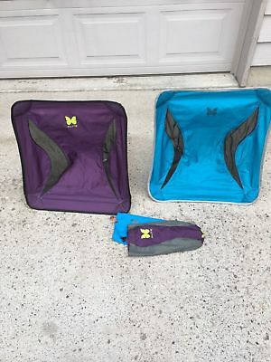 Alite Monarch Butterfly Chairs  eBay