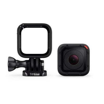 GoPro The Frames HERO4 Session ARFRM-001