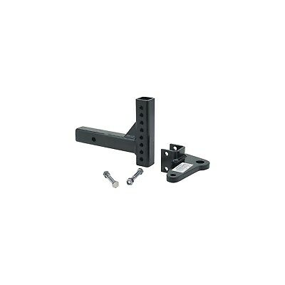 Draw-Tite 7390 Adjustable Ball Mount