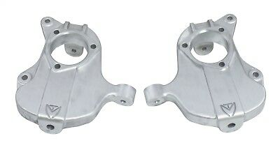 MaxTrac Suspension 101520 Front Lowering Spindles