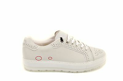Diesel Women s Lenglas S Andyes W Sneakers Shoes Grey Size US 9 RRP  185  BCF71 9dc407772