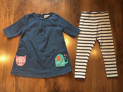 Next girls bundle clothes 2-3 years
