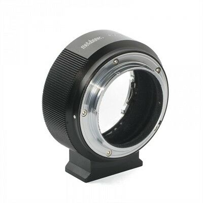 Metabones Leica R Lens to Sony NEX E-Mount T - New Version MB_LR-E-BT2