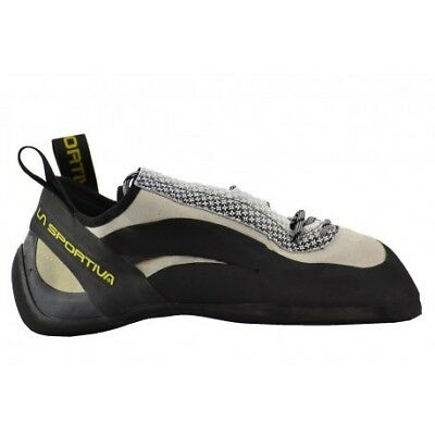 Chaussons Miura Woman - femme