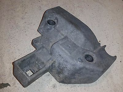PATTE FIXATION SUPPORT MOTEUR DROIT RENAULT SCENIC 1 PHASE 2 1.6 i   7700436771