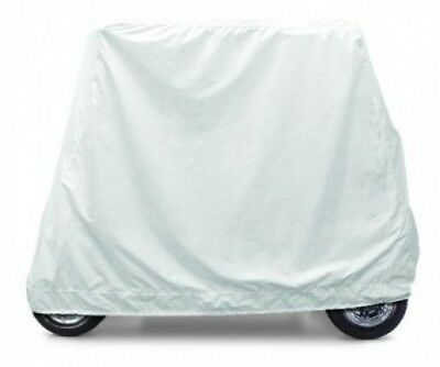 E-Z-GO Storage Cover-4 Passenger and Turf. Shipping Included